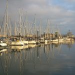 Haslar Sea School